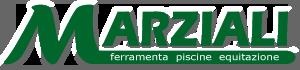 Home - Ferramenta Marziali - Marziali Franco & C. s.n.c.